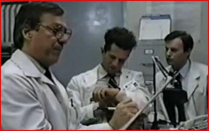 File:Dr.PMM.JPG
