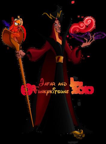 File:Jafar y Iago.png