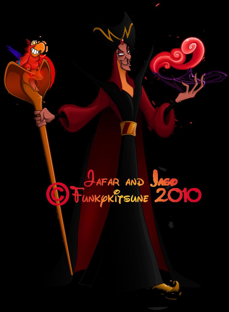 image jafar y iago png wickedpedia fandom powered by Headless Horseman Vector headless horseman clip art png