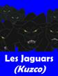 File:Jaguars.png