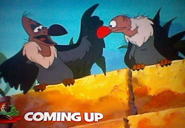 File:Arthur and Cecil14.png