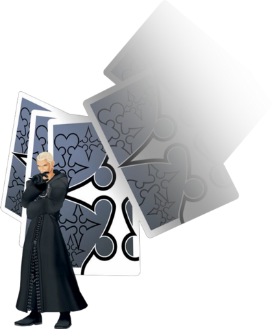 File:Luxord.png