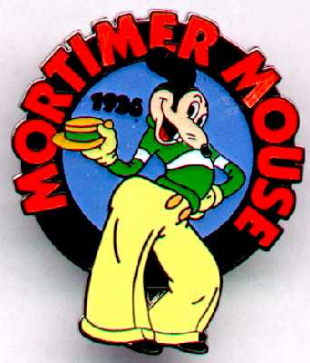 File:MortimerMouse.jpg