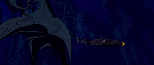 File:Atlantis-disneyscreencaps com-2674.jpg