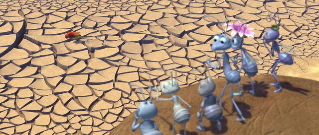 File:Bugs-life-disneyscreencaps com-5061.jpg