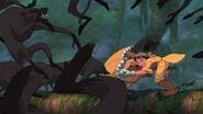 Tarzan-disneyscreencaps com-4278