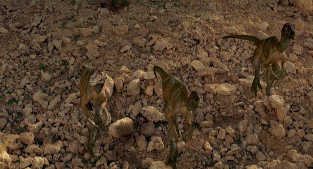 File:Dinosaur-disneyscreencaps com-2779.jpg
