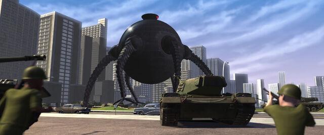 File:Incredibles-disneyscreencaps com-10827.jpg