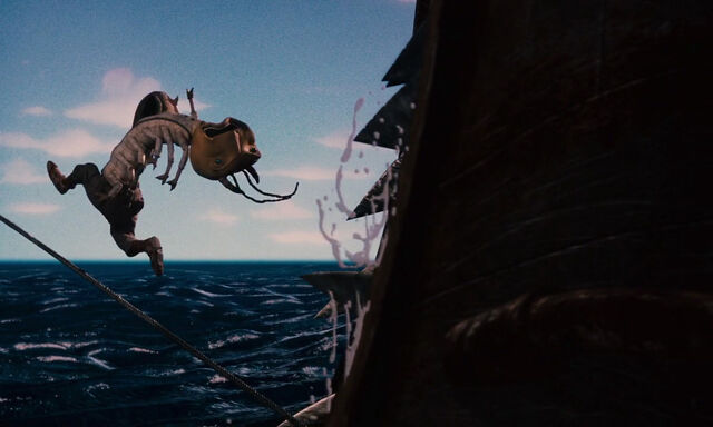 File:James-giant-peach-disneyscreencaps com-4075.jpg