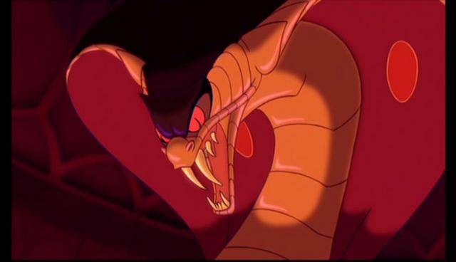 File:Snake Jafar.png