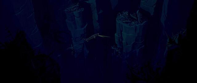 File:Atlantis-disneyscreencaps com-2444.jpg