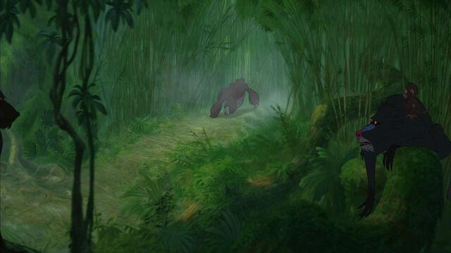 File:Tarzan-disneyscreencaps com-311.jpg