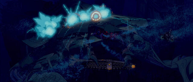 File:Atlantis-disneyscreencaps com-2665.jpg