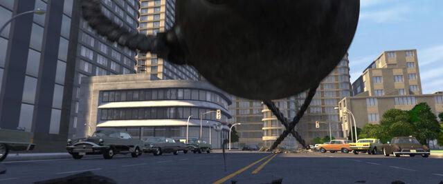 File:Incredibles-disneyscreencaps com-11893.jpg