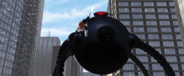 File:Incredibles-disneyscreencaps com-11243.jpg