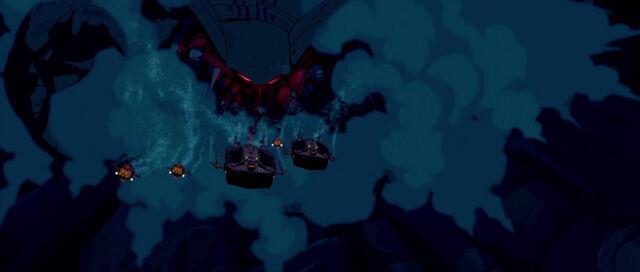 File:Atlantis-disneyscreencaps com-2882.jpg