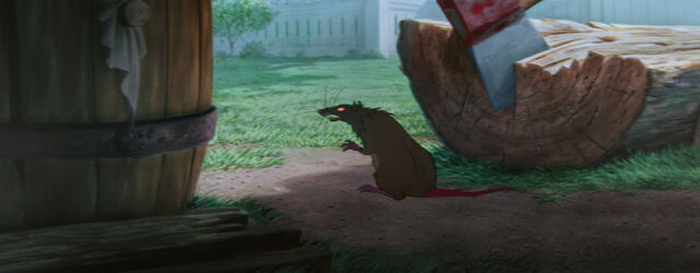 File:Lady-tramp-disneyscreencaps com-810.jpg