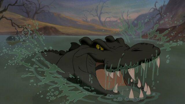 File:Crocodile (Lion King 2).jpg
