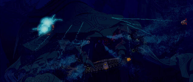 File:Atlantis-disneyscreencaps com-2664.jpg