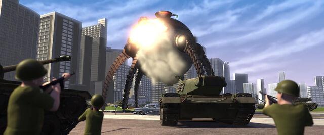 File:Incredibles-disneyscreencaps com-10836.jpg