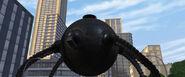 Incredibles-disneyscreencaps com-11902