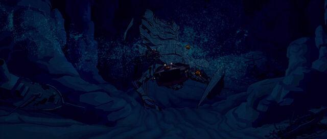File:Atlantis-disneyscreencaps com-2863.jpg