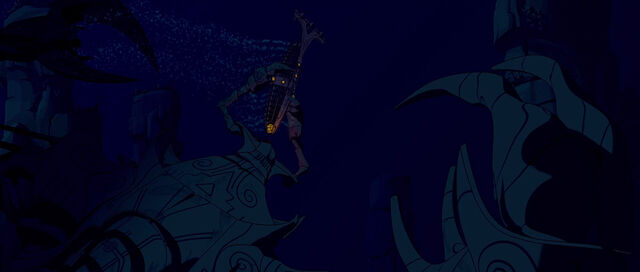 File:Atlantis-disneyscreencaps com-2628.jpg