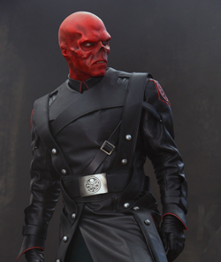 File:Hugo Weaving as Red Skull.jpg