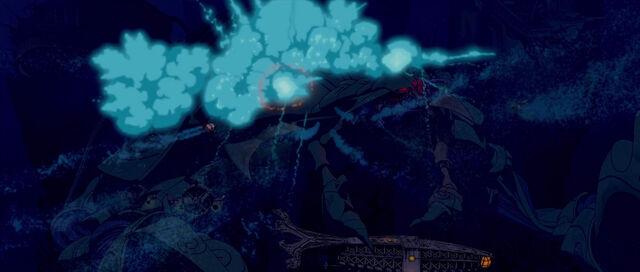 File:Atlantis-disneyscreencaps com-2666.jpg