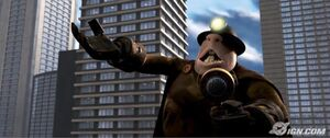 The-incredibles-rise-of-the-underminer--20050822113706004 640w