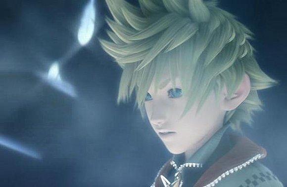 Image Result For Kingdom Hearts Series Disney Wiki Fandom