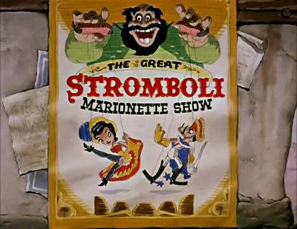 File:Stromboliposter.jpg