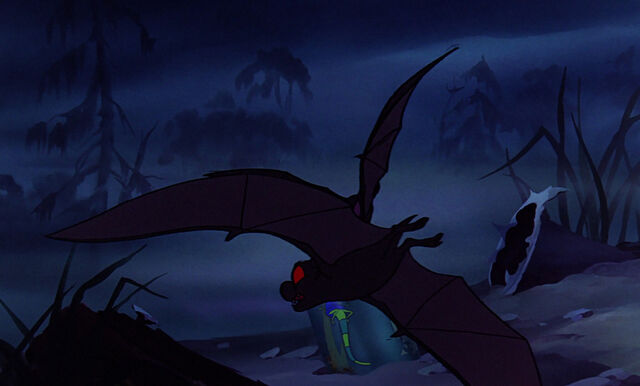 File:The-rescuers-disneyscreencaps com-6800.jpg