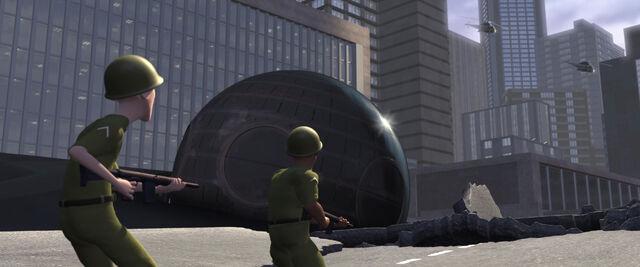 File:Incredibles-disneyscreencaps com-10806.jpg