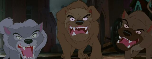 File:Lady-tramp-disneyscreencaps com-4163.jpg