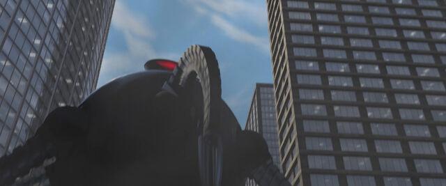 File:Incredibles-disneyscreencaps com-11198.jpg