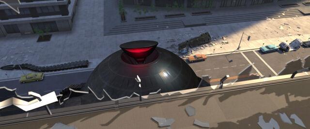 File:Incredibles-disneyscreencaps com-11646.jpg