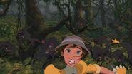 Tarzan-disneyscreencaps com-4189