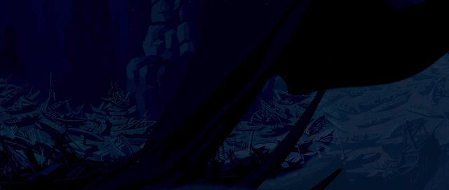 File:Atlantis-disneyscreencaps com-2432.jpg