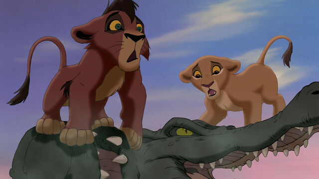File:Lion-king2-disneyscreencaps com-1234.jpg