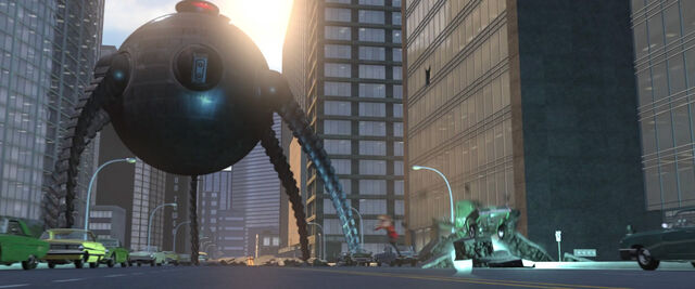 File:Incredibles-disneyscreencaps com-11695.jpg