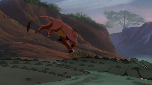File:Lion-king2-disneyscreencaps com-1253.jpg