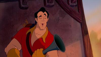 Gaston (2)