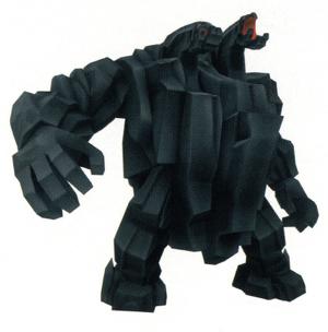 File:Rock Titan.png