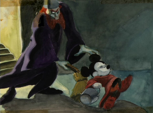 File:Sorceror Mickey Concept Art 38.jpg