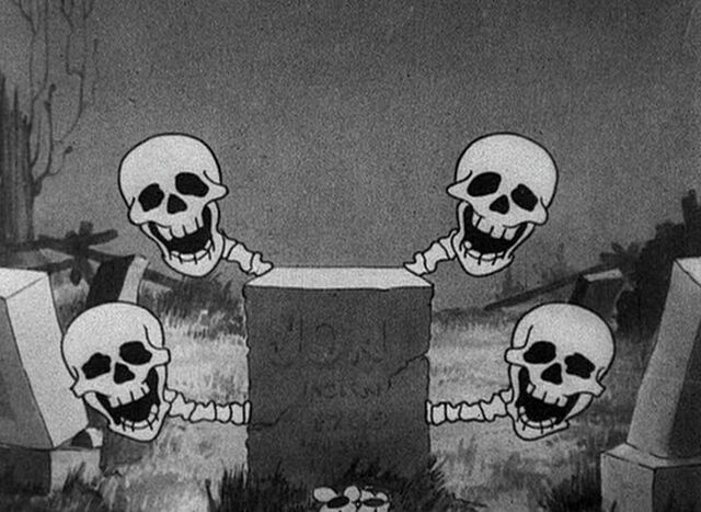 File:The skeleton dance 4large.jpg