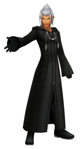 File:Young Xehanort - KH3D.png