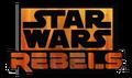 Thumbnail for version as of 17:45, September 11, 2013