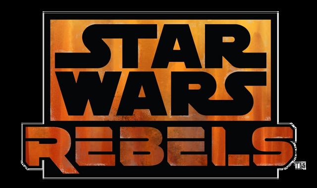 File:Star Wars Rebels logo.png