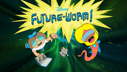 Disney-xd-future-worm